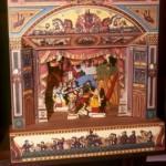 Museo del Juguete de Londres