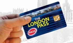 London Pass - Londres