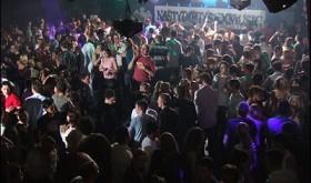 Vida nocturna en Londres: pubs y discotecas