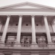 Royal Ópera House de Londres