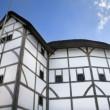 Teatro de Shakespeare